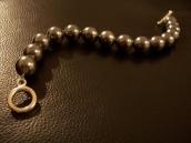Angela bracelet